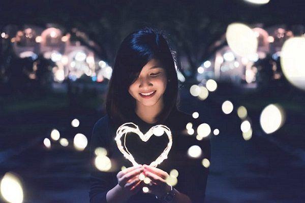 5 Cosas que Todos Debemos Perdonarnos