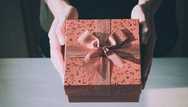 5 Regalos Emocionales de Cumpleaños