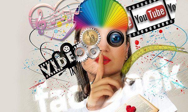 El Lado Negativo de Ser Influencer o YouTuber