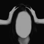 ¿Es posible dominar una fobia?