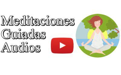 Audios Gratis de Meditaciones Guiadas Laicas para la práctica del Mindfulness y de la Terapia de Aceptación y Compromiso