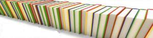 libri_consigliati