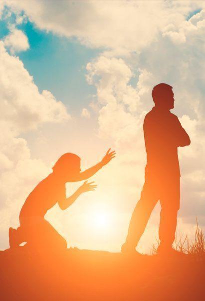 terapias-de-divorcio-en-malaga-y-psicoterapias-online-psicologo-JMEM