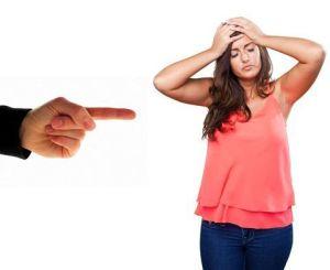 mobbing-psicologo-jmem