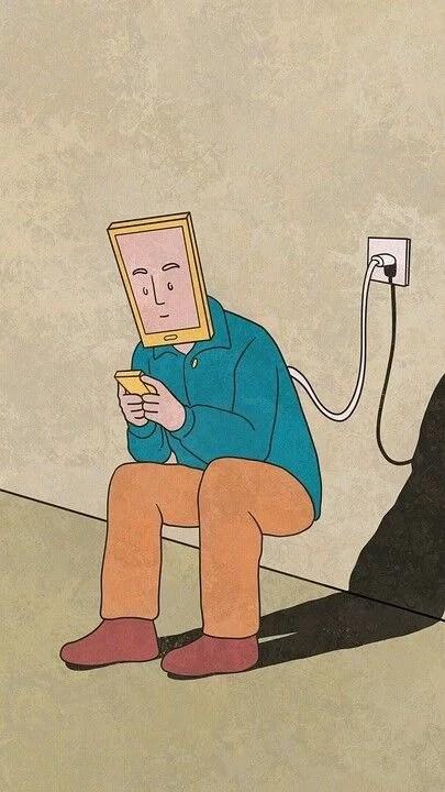 Creatividad y salud mental