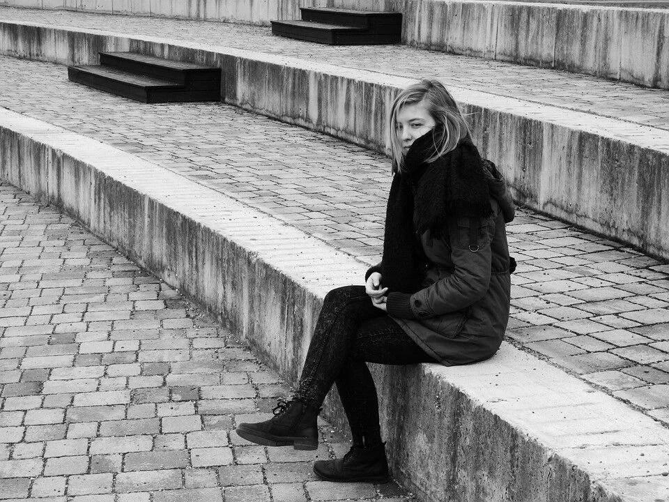 Escala de depresión de autoevaluación de Zung