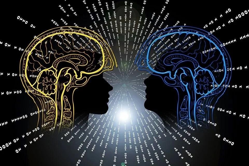 Modelo de cuatro pilares de la inteligencia emocional