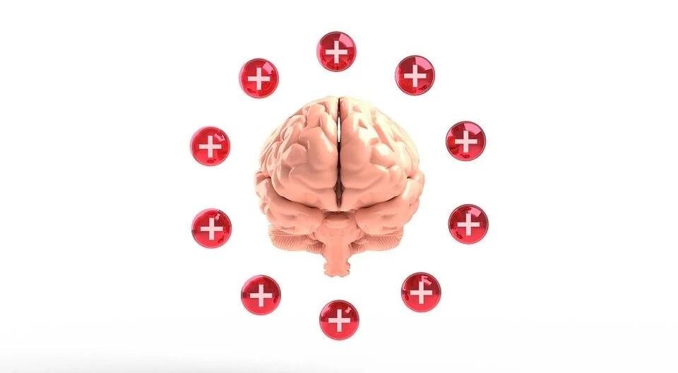Normas para las pruebas educativas y psicológicas