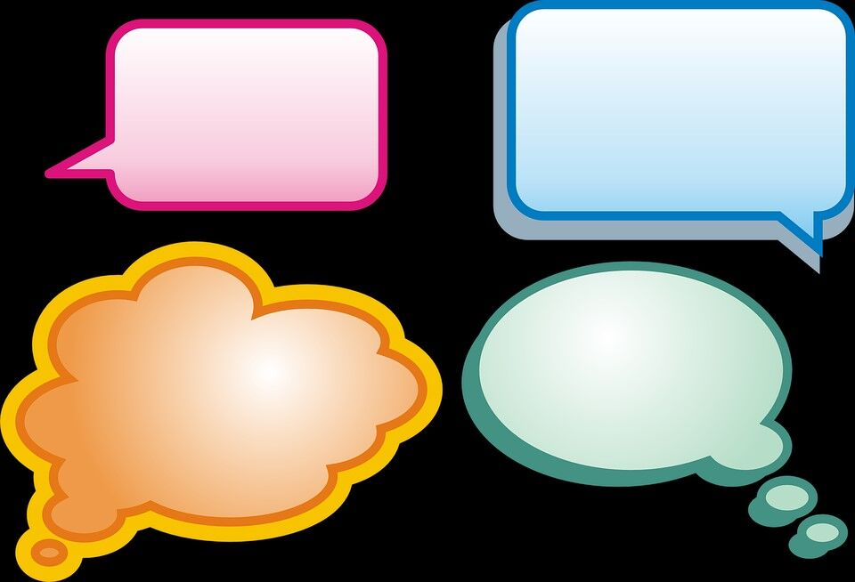 Modelo conversacional