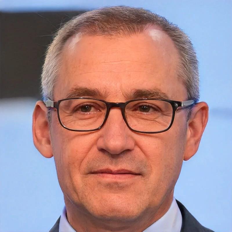 Miguel Valenzuela