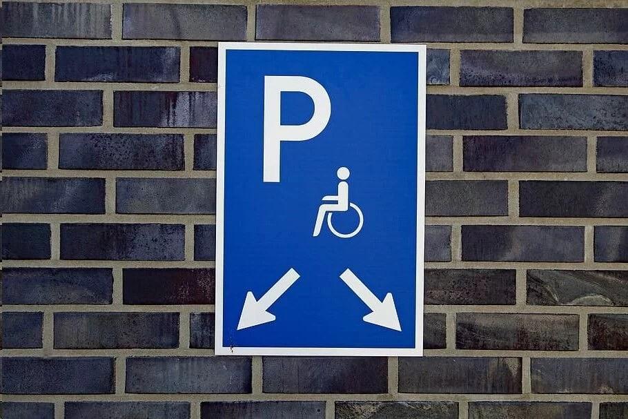 Discapacidades que afectan las capacidades intelectuales
