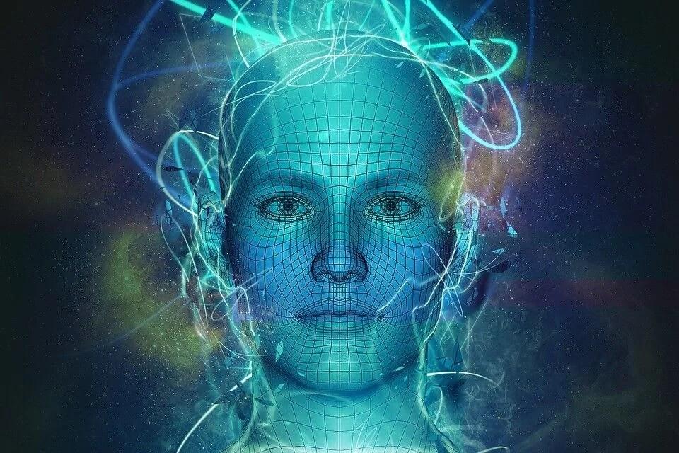 Terapia Cognitiva de Retención