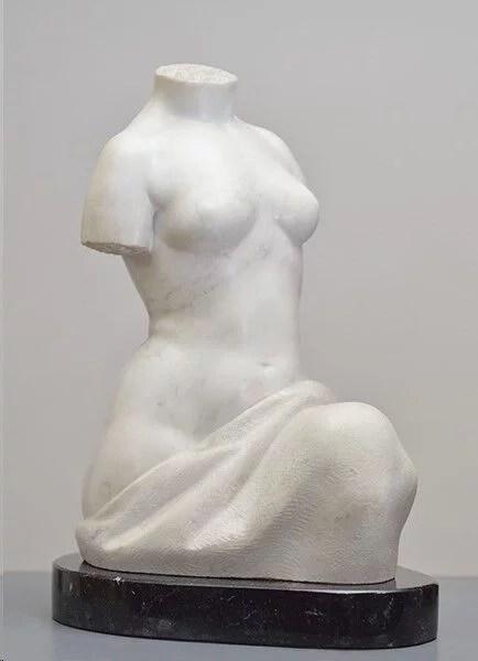 Psicoterapia desnuda