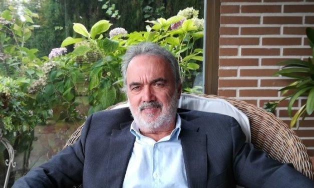 SEXOLOGÍA Y EDUCACIÓN, UNA PERSPECTIVA EN EL TIEMPO. Entrevista con José Luis García. Segunda parte