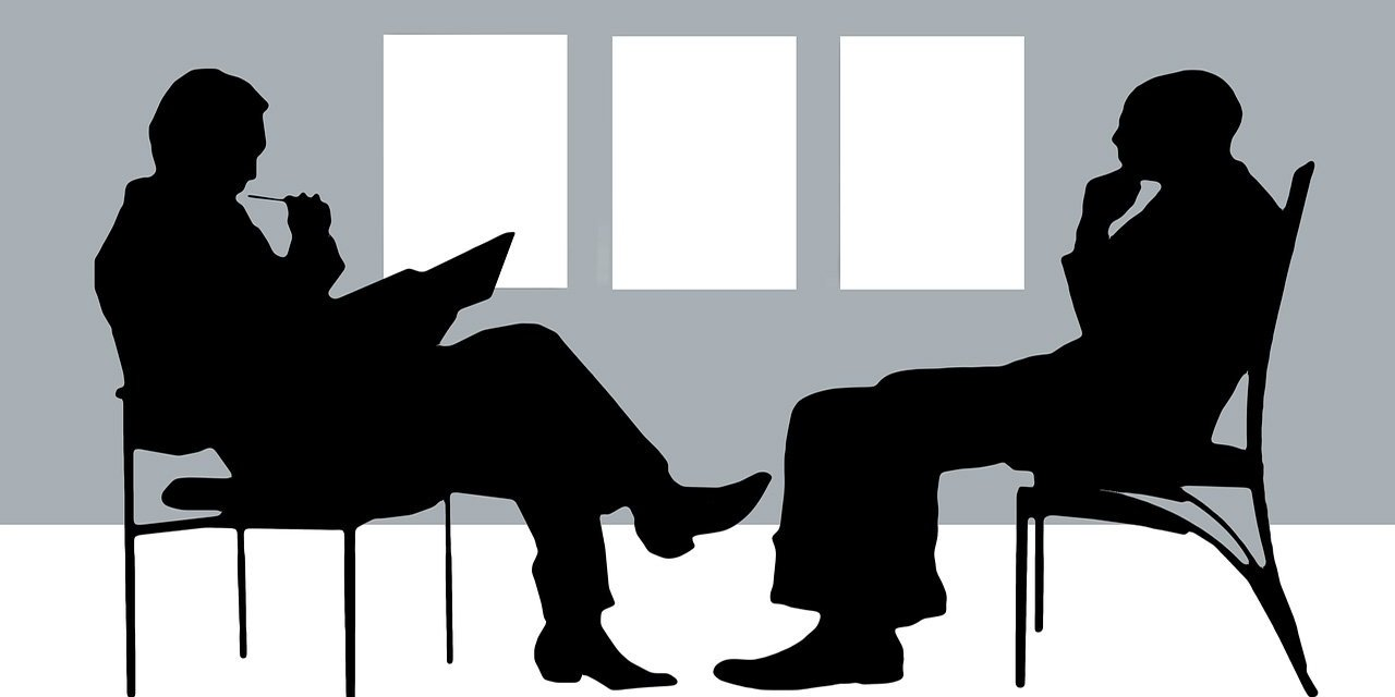 IATROGENIA (PSICOGENIA) PSICOLÓGICA, RESPONSABILIDAD LEGAL DE LA PRÁCTICA DEL PSICÓLOGO