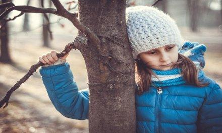 DOLOR CRÓNICO INFANTIL, UNA REALIDAD NO DEMASIADO CONOCIDA PARA MUCHOS