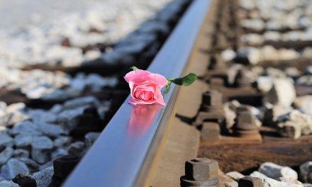 """EL SUICIDIO Y LA PÉRDIDA DE SENTIDO DE VIDA. Basado en el libro de """"Levantar la mano sobre uno mismo"""" de Jean Améry"""