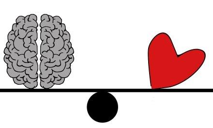 CÓMO AYUDA LA PSICOLOGÍA A TU CORAZÓN