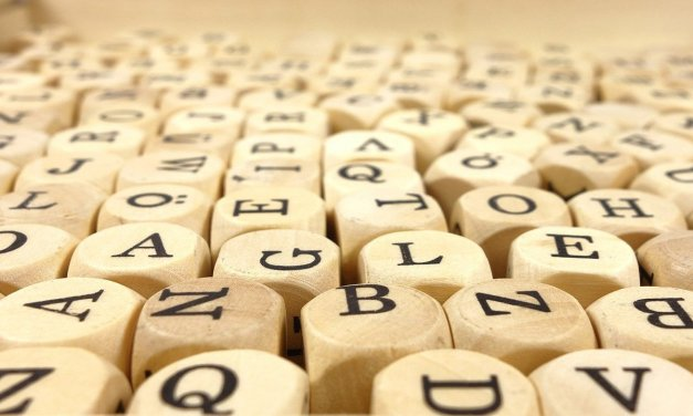 LA LINGÜÍSTICA FORENSE Y SU RELACIÓN CON LA PERSONALIDAD: El Psicoanálisis una posibilidad de articulación entre el que habla y sus actos