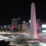 HOTELES EN BUENOS AÍRES: DEL TURISMO A LA PSICOLOGÍA CLÍNICA