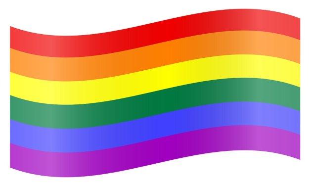 CONTRA LA #LGTBIFOBIA
