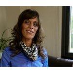 TRANSFORMACIÓN DIGITAL EN SALUD MENTAL. Entrevista con Carina Oviedo