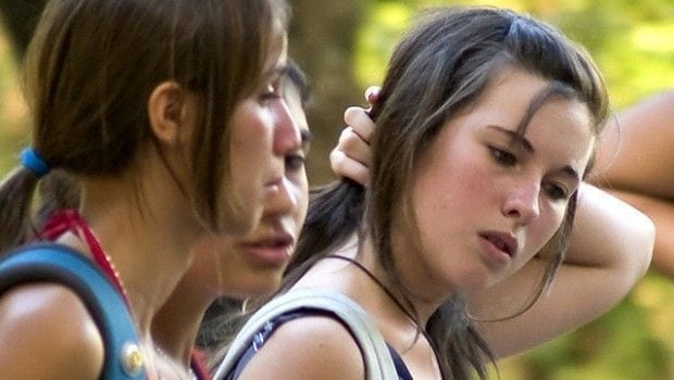 habilidades-sociales-adolescentes