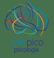 logo-ivan-pico-psicologia