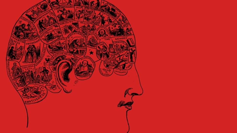 Cómo los sesgos cognitivos afectan a nuestras decisiones diarias ...