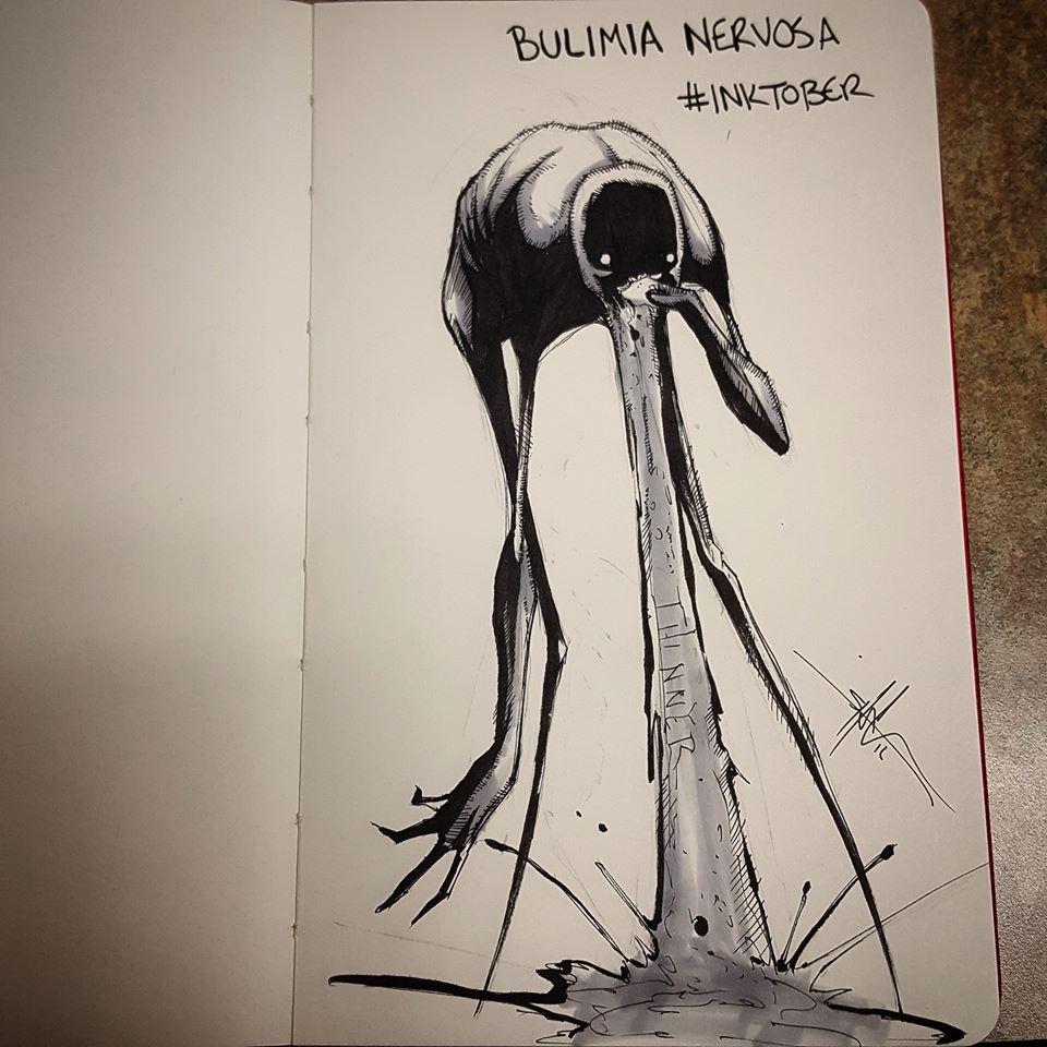 24-bulimia-nerviosa