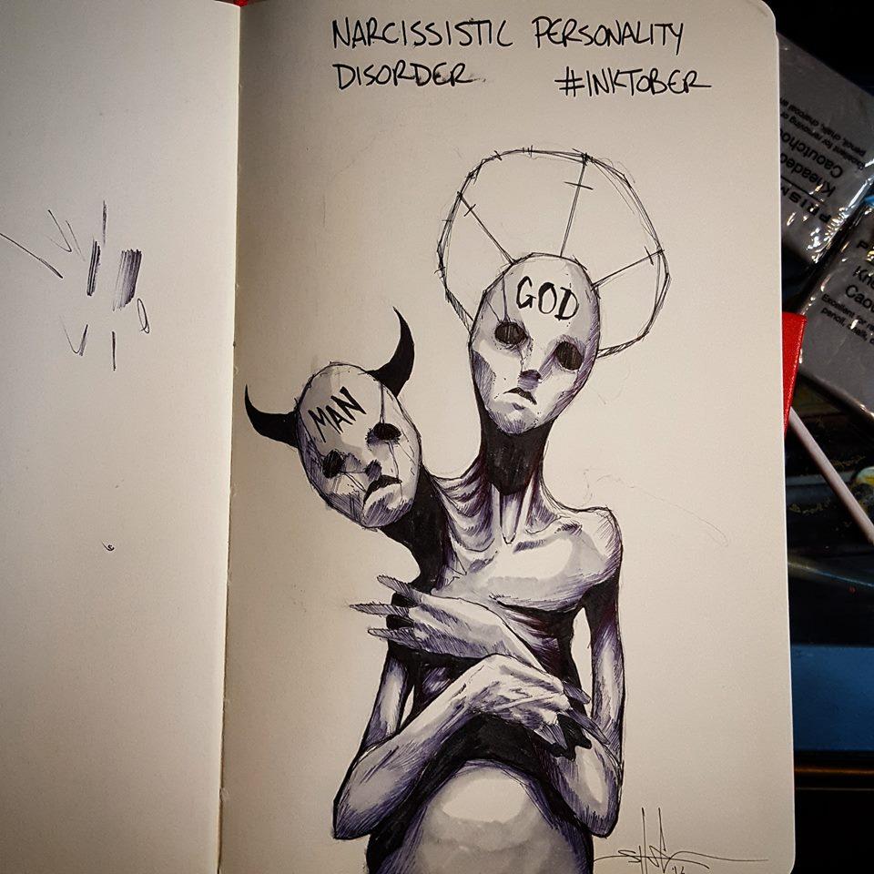 25-trastorno-narcisita-de-la-personalidad