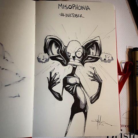 29-misofonia