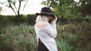 persona-introvertida