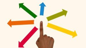empowerment, saber delegar
