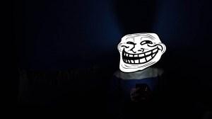 troll internet psicologia