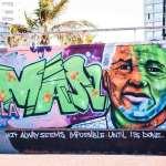 efecto Mandela