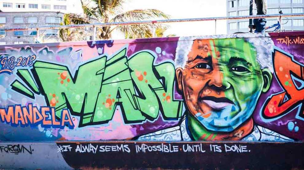 El efecto Mandela: 16 ejemplos de como nos inventamos las cosas ...