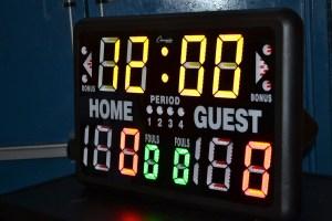 goleadas deporte marcador soluciones