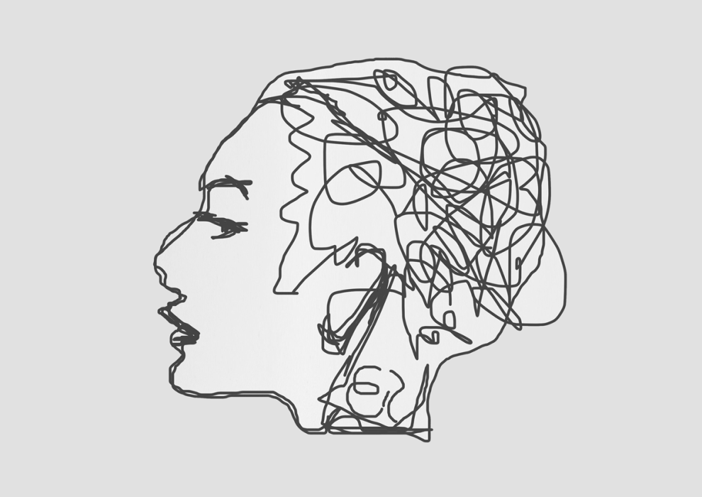 salidas profesionales psicología actividad psicólogo