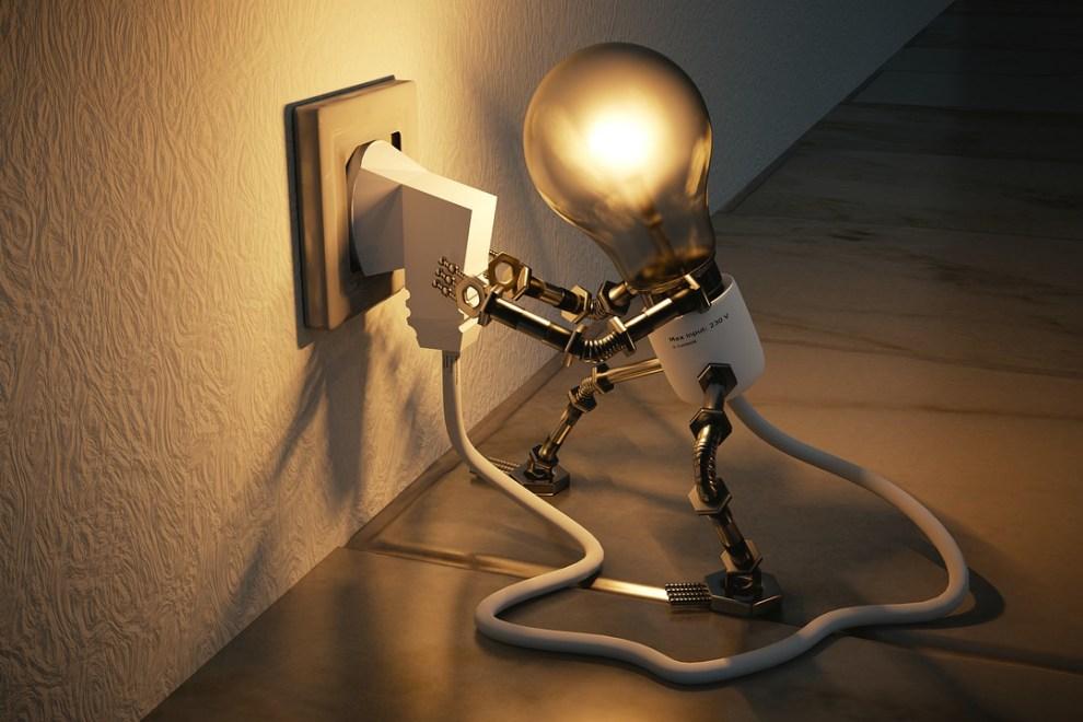desarrollo creatividad