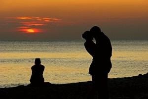 infidelidad pareja terapia