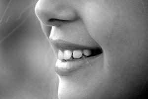 irrigador dental