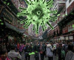 miedo coronavirus recomendaciones psicologia psicologo