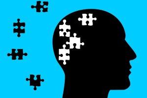cuadro medico psicologo