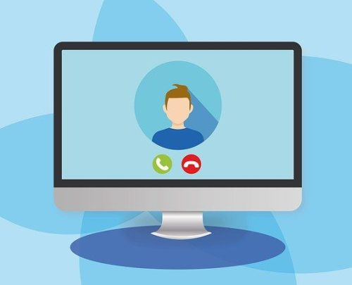 videollamada psicologo