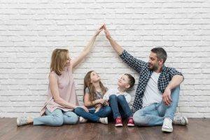 FAMILIA-CONFIANZA