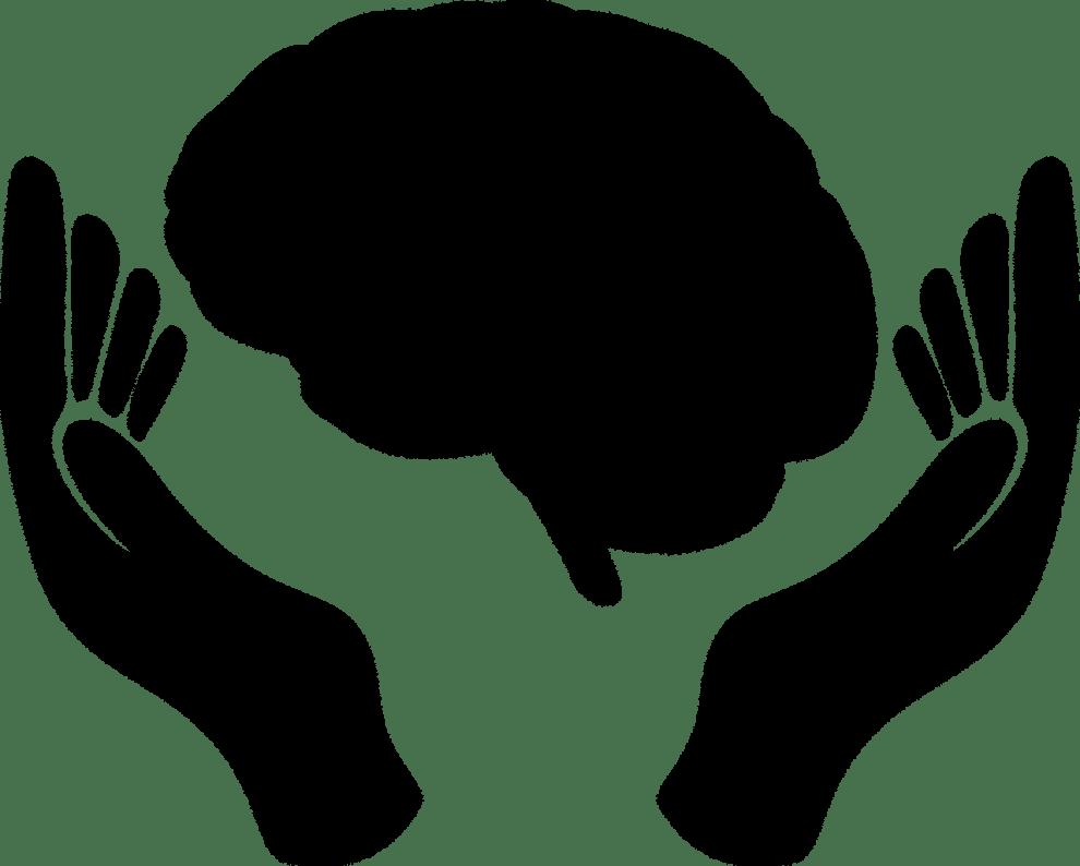 psicologo sanitario psicologo clinico