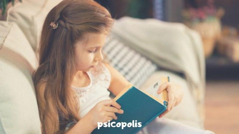 cuentos para situaciones difíciles para niños y niñas- cuentos sobre la muerte para niños y niñas