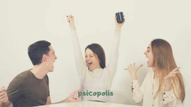 juegos de mesa para jugar en familia y mejorar la comunicación y el vínculo emocional