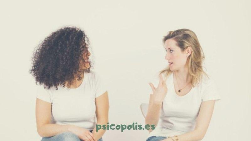 expresa y gestiona tus emociones negativas
